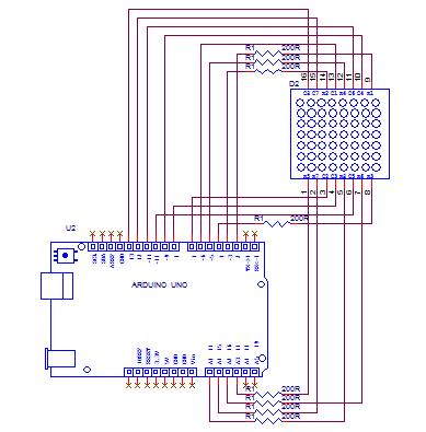 电路 电路图 电子 原理图 389_395