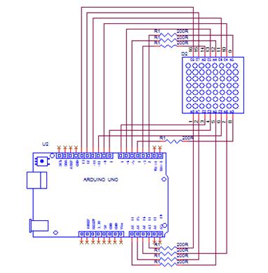 电路 电路图 电子 原理图 382_388