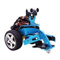 【新品】Hellobot编程机器人